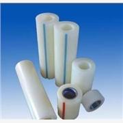 静电PE保护膜  玻璃镜片保护膜