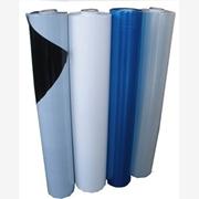 透明PE网纹保护膜 透明PE保护