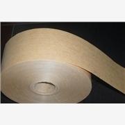 夹筋牛皮纸胶带 产品汇 供应夹筋牛皮纸胶带 徐州
