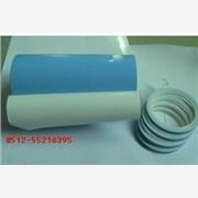 供应铝基板导热双面胶带 杭州