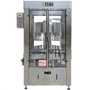 青州酱油醋灌装机-鹏程包装机械