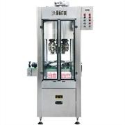 青州果酒灌装机-果酒灌装机厂家-鹏程包装机械