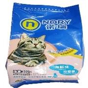 2013最好的宠物包装袋