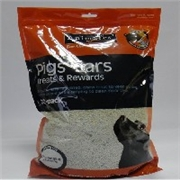 宠物包装袋 最新宠物包装袋价格
