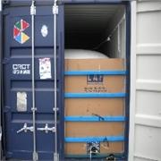 集装箱液袋 PE\PP柔性包装袋 液体包