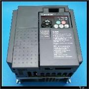 安川CIMR-F7B4011变频器