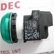 和泉YW1P-1BEQM3G指示灯