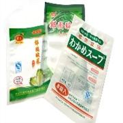 包装袋/塑料袋/服装包装袋/日用品包装袋|青岛顺信包装制品