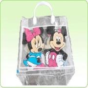 青岛pvc塑料袋青岛自封口塑料袋青岛pvc塑料袋批发英贝