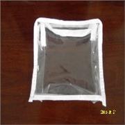 城阳PVC袋 城阳食品袋 城阳礼品袋 城阳彩印塑料袋