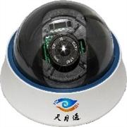 700线高清 监控摄像头 监控摄像机 红外摄像机 监控