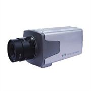 海康威视DS-2CC512P-FB 480线 防暴专用 摄像