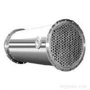 厦门列管式换热器价格