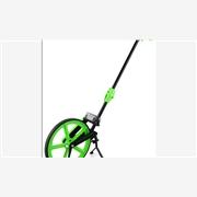 供应新亚XY-230测距车+机械测距车+电子测距车