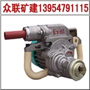 供应四川ZM12煤电钻
