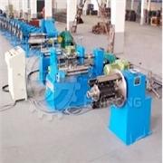 无锡900型成型压型设备厂家 惠工机械