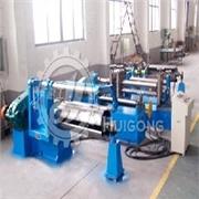 【销售】无锡900型彩钢瓦机生产厂家 惠工机械
