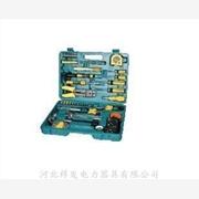 供应卫电种类齐全的电工工具箱