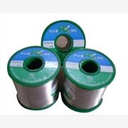 环保焊锡丝|环保无铅锡丝|焊锡丝