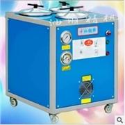 供应人体工程学设备接口 传动油过滤机