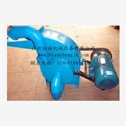 供应广东广州锤片式粉碎机价格