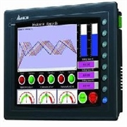 elo触摸屏规格型号及价格\仪器仪表\维修改造