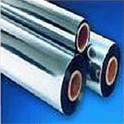 青州CPP镀铝膜-CPP镀铝膜生产商-鑫利源