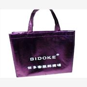 济南无纺布袋厂订做环保袋礼品袋购物袋无纺布袋手提袋