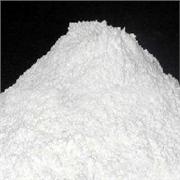 活性轻质碳酸钙,北京轻质钙粉,廊坊碳酸钙