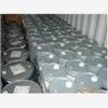 美孚SHC100,220,320抗磨合成润滑脂|美孚润滑脂型号|深圳润滑脂