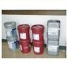 美孚食品级润滑脂|美孚Mobil FM222润滑脂|食品设备专用润滑脂