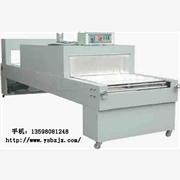 上海耐火砖PE热收缩包装机