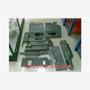 供应神钢350LC-8挖掘机装饰板
