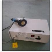手持铝箔封口机(诚德)电磁感应封口机