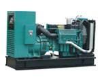 供应出租68-550KW沃尔沃柴油发电机组