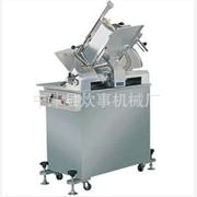供应宁津炊事机械多种多功能切片切丝机