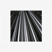 苏州cr12mo1v1模具钢 cr12mo1v1材料价格