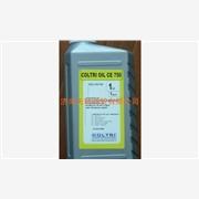 意大利科尔奇ce750润滑油是高压全合成食品级润滑油