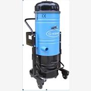 供应格威莱德工业吸尘器纺织业用