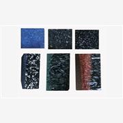 供应华邦深圳安全橡胶地垫 PVC安全地垫 橡胶地垫 PVC卷材 橡胶垫价格