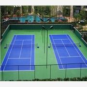 深圳深圳运动地板 塑胶运动地板 羽毛球运动地板、羽毛球场塑胶地板 篮球场运动地