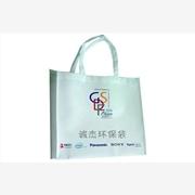 供应上海无纺布袋厂家直销购物袋环保袋