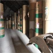 青州博大纸业提供山东高级卷筒铜版纸价格|铜版纸生产厂家
