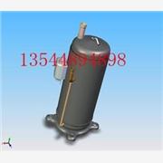 供应日立压缩机404DHD-64D1