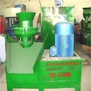 锯末压块用途【锅炉绿色食品】锯末压块机/秸秆压块设备【专业造
