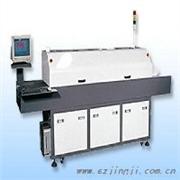 深圳精极科技厂家生产最好经济型无铅回流焊机