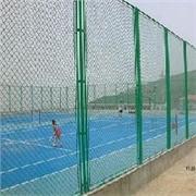 聚划算之北京体育场护栏网厂商