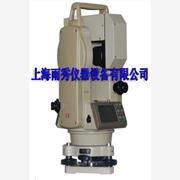 供应上海雨秀仪器设备有限公司特价TXB-50混凝土徐变试验机