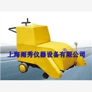 厂家直销:HLQ-18型刻纹机,电动混凝土刻纹机,路面压纹机