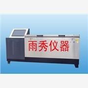 供应上海雨秀仪器设备有限公司全自动混凝土硫酸盐试验机